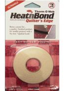 Click Here To View Heat N Bond Original Quilt Edge