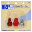 Click Here To View Needle Threader 3 Pack