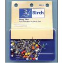 Click Here To View Berry Pins 100 Pack