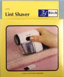 Click Here To View Lint Remover Battery Operated