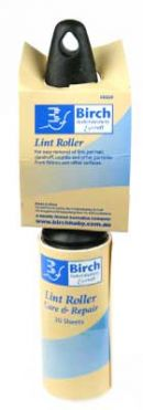Click Here To View Lint Remover Pic Up Roll