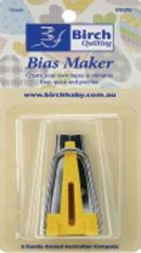 Click Here To View Bias Maker - 12mm
