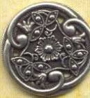 Click Here To View Vintage Button 1729
