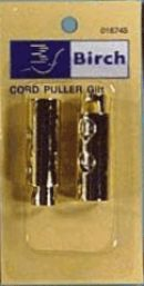 Click Here To View Cord Puller Plastic