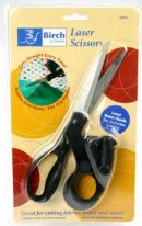 Click Here To View Laser Scissor