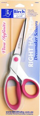 Click Here To View Viva Infinite Dressmaker Scissors Right Handed