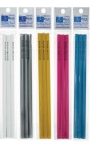 Click Here To View Quilting Pencils 3 Pack