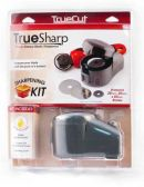 Click Here To View Truesharp Electric Sharpener