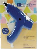 Click Here To View Multi-purpose Glue Gun