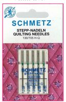 Click Here To View Quilting Needles