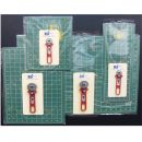 Click Here To View Cutting Mat Sets