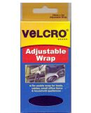 Click Here To View VELCRO® Brand Wrap Adjustable 19mmx3m