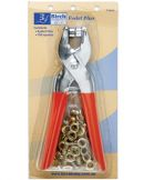 Click Here To View Eyelet Pliers Large