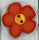 Click Here To View Flower Buttons 1 Pack