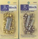 Click Here To View Eyelet Kit With Tool