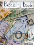 Click Here To View Bedazzling Beads
