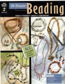 Click Here To View 30-minute Beading