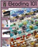 Click Here To View Beading 101