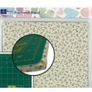 Click Here To View Quilting Patchwork Board