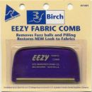 Click Here To View Eezy Comb