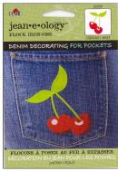 Click Here To View Jean E Ology: Flock Cherries