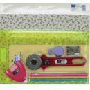 Click Here To View Quilting Patchwork Board Set