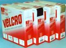 Click Here To View VELCRO® Brand Pack - 20mm X 10metres