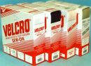 Click Here To View VELCRO® Brand Pack - 25mm X 10metres