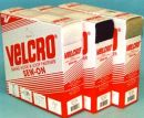 Click Here To View VELCRO® Brand Pack - 50mm X 5metres