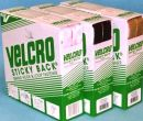Click Here To View Sticky Back VELCRO® Brand Fasteners 20mmx5m