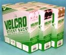 Click Here To View Sticky Back VELCRO® Brand Dots 22mm X 5metres