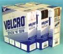 Click Here To View Stick n Sew VELCRO® Brand Fasteners19mmx5metres